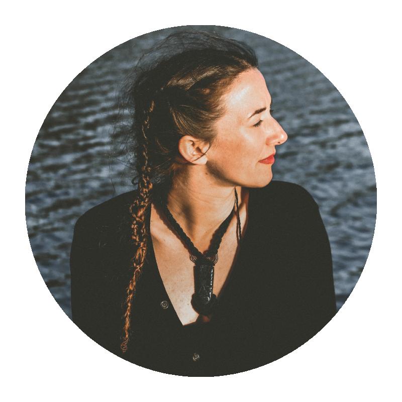 KelseyPower-Website-01