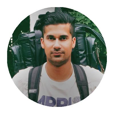 KevinKumar-Misir-Website-01