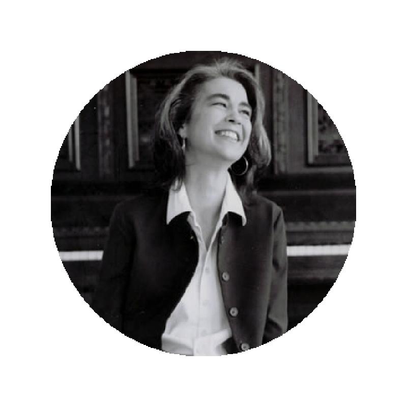 HollyArsenault-Website-01-01