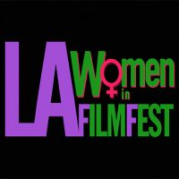 Los Angeles Women in Film Festival