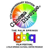 Palm Springs LGBTQ Festival