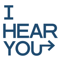 i-hear-you-logo