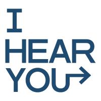 i-hear-you-logo