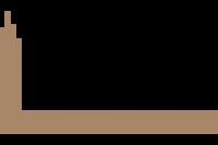 Toronto-Lift-Off-Film-Festival-final-logo-black